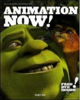 Animation Now capa.jpg