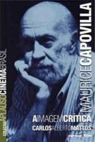 Livro---Aplauso-Cinema-Brasil---Maurice-Capovilla--a-Imagem-Critica_0