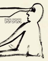 Mario Carneiro - capa