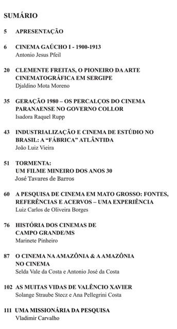 Cahiers de pesquisá  dcc4f7582ad94