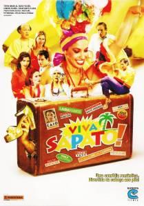 046DVD Viva Sapato 1