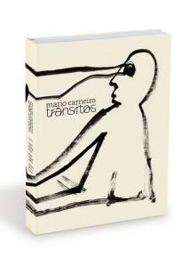 Mario carneiro - livro