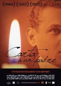 CARTA-A-UN-PADRE.-4