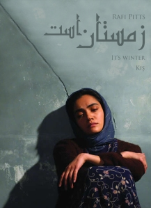 zemestan-its-winter-kış-rafi-pitts-2006-poster