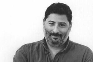 Julio-Cesar-Monteiro-Martins