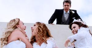 loucas-pra-casar-2
