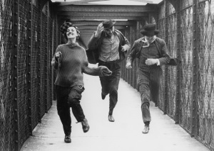 jules-and-jim-1