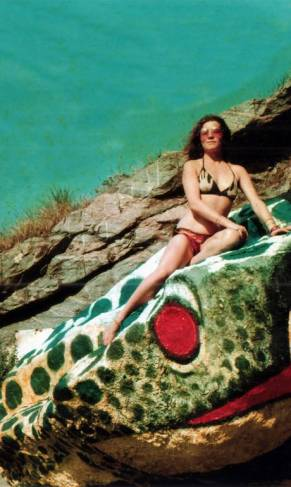 Janis-Joplin-mirante-joa