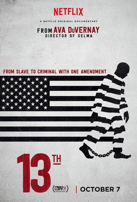 02-13th-netflix-documentary
